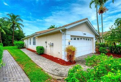 7734 Bay Lake Dr Fort Myers FL 33907