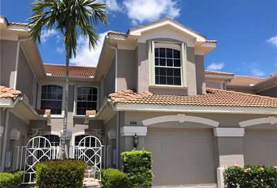 10008 Sky View Way Fort Myers FL 33913