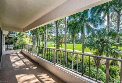103 Wilderness Dr Naples FL 34105
