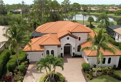 7389 Byrons Way Naples FL 34113