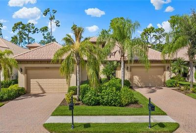 7535 Moorgate Point Way Naples FL 34113