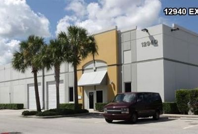 12940 Express Ct Fort Myers FL 33913