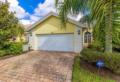 7829 Orvieto Ct Naples FL 34114