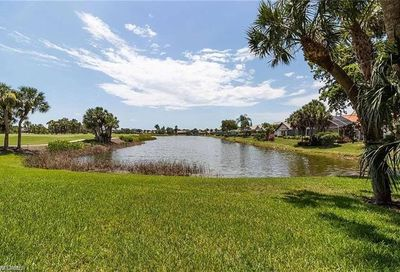 12661 Kelly Sands Way Fort Myers FL 33908