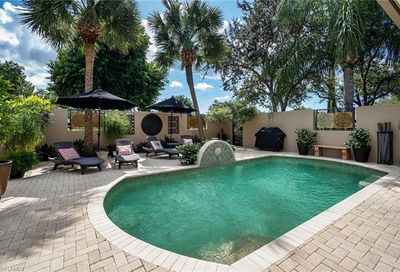4840 West Boulevard Ct Naples FL 34103