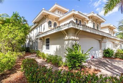 3207 Serenity Ct Naples FL 34114