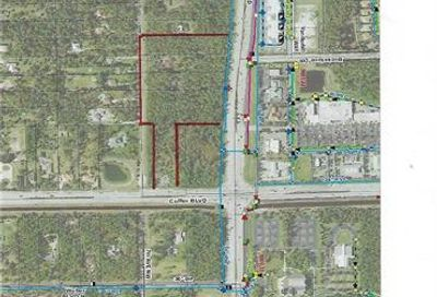 4221 7th Ave NW Naples FL 34119