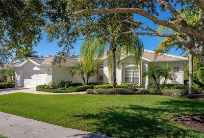 3817 Wax Myrtle Run Naples FL 34112