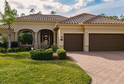 21040 Bosco Ct Estero FL 33928
