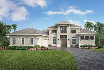 12481 Twineagles Blvd Naples FL 34120