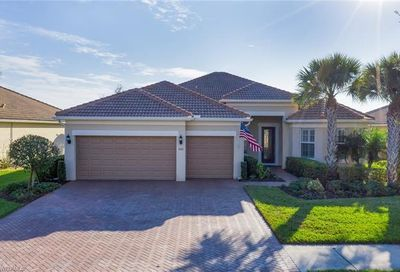 6160 Victory Dr Ave Maria FL 34142