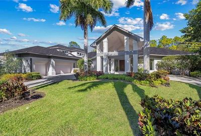 2701 Buckthorn Way Naples FL 34105