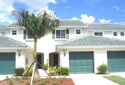 8250 Pacific Beach Dr Fort Myers FL 33966