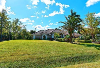 4320 15th Ave SW Naples FL 34116