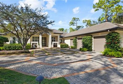 2415 Indian Pipe Way Naples FL 34105