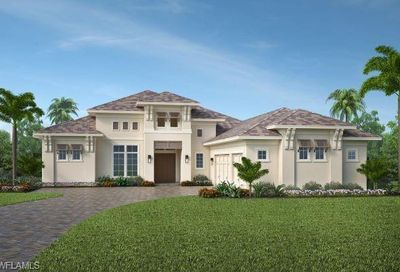 12475 Twineagles Blvd Naples FL 34120