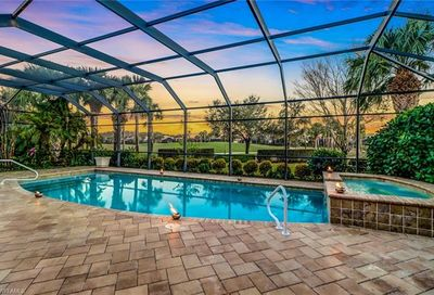 12130 Wicklow Ln Naples FL 34120