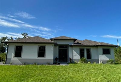 362 14th Ave NW Naples FL 34120