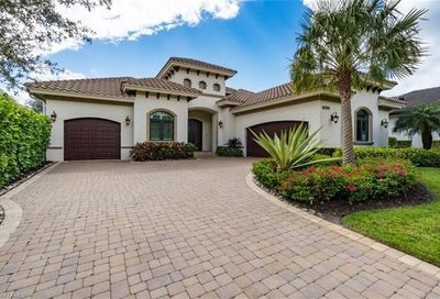 16944 Fairgrove Way Naples FL 34110