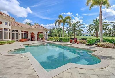 5892 Burnham Rd Naples FL 34119
