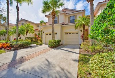 4610 Winged Foot Way Naples FL 34112