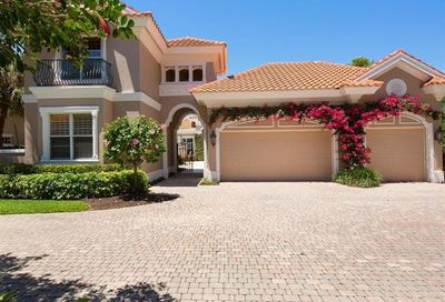 7025 Verde Way Naples FL 34108