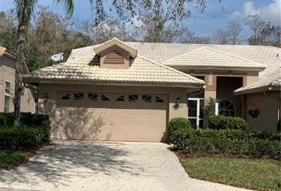 8057 San Vista Cir Naples FL 34109