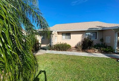 27671 Arroyal Rd Bonita Springs FL 34135