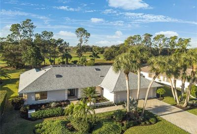 1986 Imperial Golf Course Blvd Naples FL 34110
