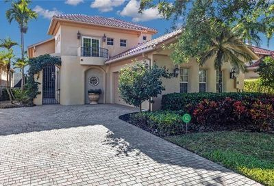 1342 Via Portofino Naples FL 34108