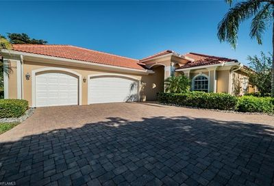 10060 Northridge Ct Estero FL 34135