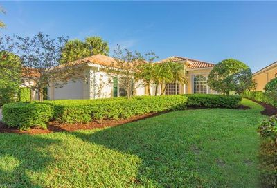 3821 Whidbey Way Naples FL 34119