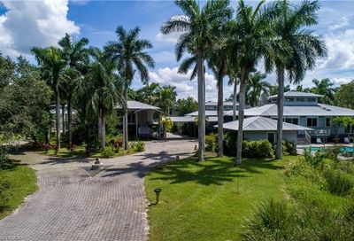 10681 Bromley Ln Fort Myers FL 33966