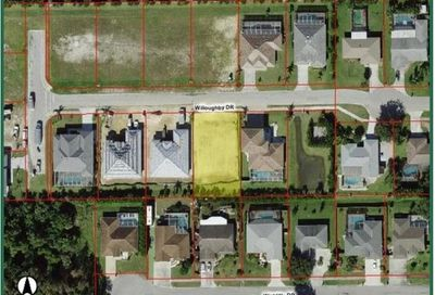 14 Willoughby Dr Naples FL 34110