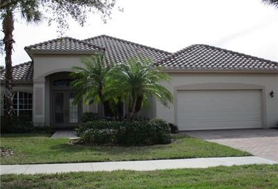 11930 Heather Woods Ct Naples FL 34120