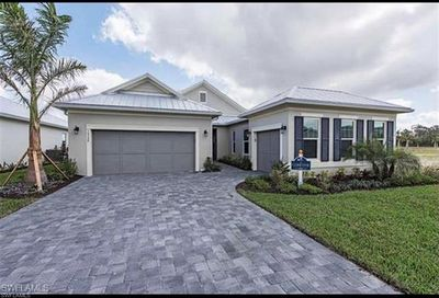 14728 Windward Ln Naples FL 34114