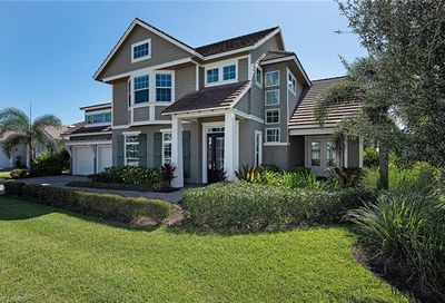14844 Dockside Ln Naples FL 34114