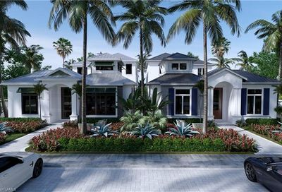 545 2nd Ave S Naples FL 34102