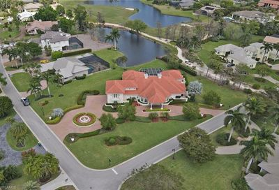 4287 Butterfly Orchid Ln Naples FL 34119