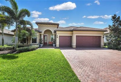6120 Victory Dr Ave Maria FL 34142