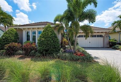 5098 Andros Dr Naples FL 34113