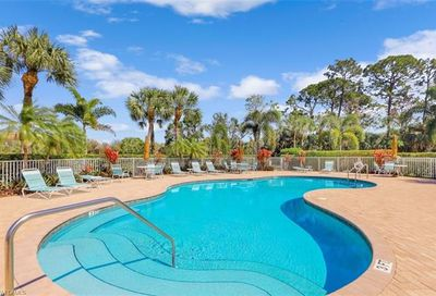 28141 Donnavid Ct Bonita Springs FL 34135