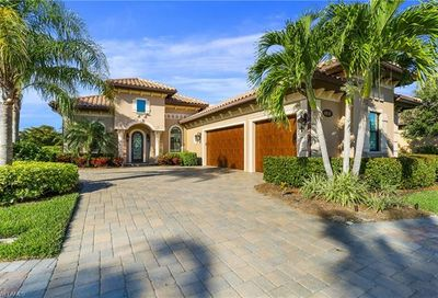 6838 Canwick Cove Cir Naples FL 34113