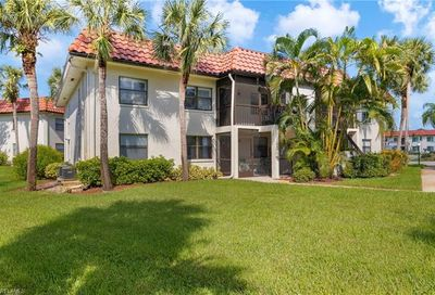 4315 27th Ct SW Naples FL 34116