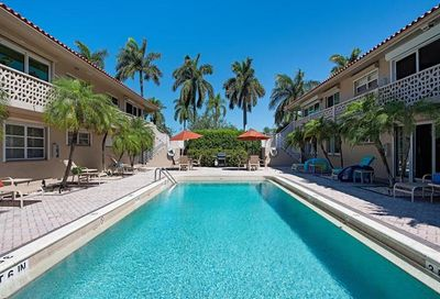 320 14th Ave S Naples FL 34102