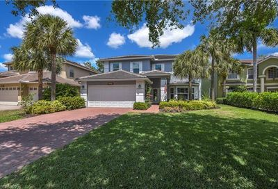 2134 Morning Sun Ln Naples FL 34119