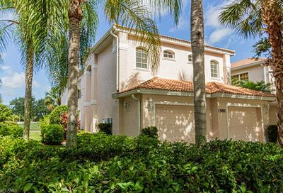 1981 Crestview Way Naples FL 34119