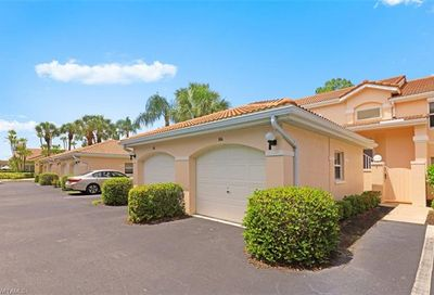 680 Woodshire Ln Naples FL 34105