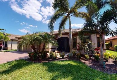 6240 Victory Dr Ave Maria FL 34142