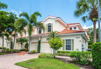 12854 Carrington Cir Naples FL 34105